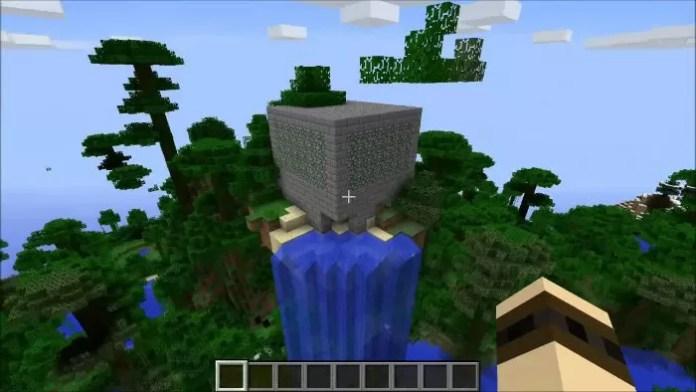 floating-ruins-tutorial