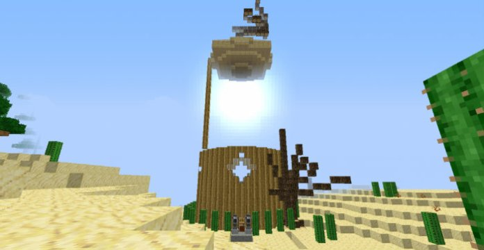 floating-ruins-for-minecraft