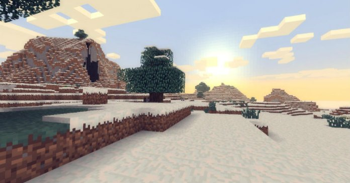 how to install sildurs shaders