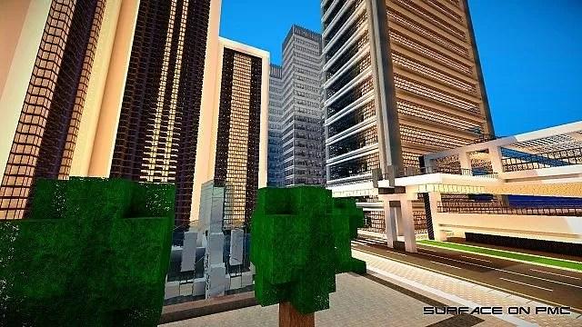 urbancraft-12
