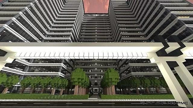 urbancraft-4