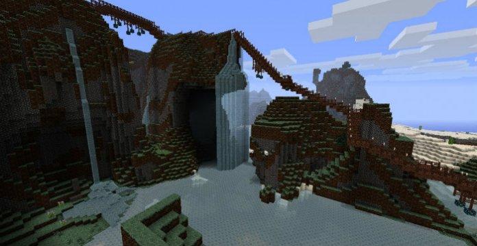 wolfhound-minecraft