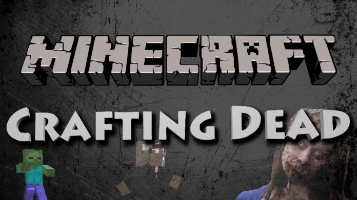Crafting-Dead-mod-6