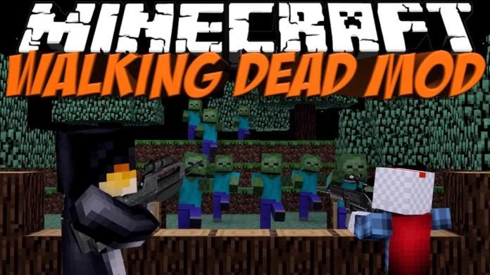 Crafting-Dead-mod-7
