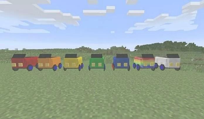Javal-Cars-mod-3