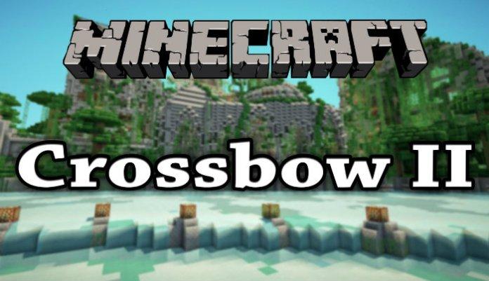crossbow-mod-3