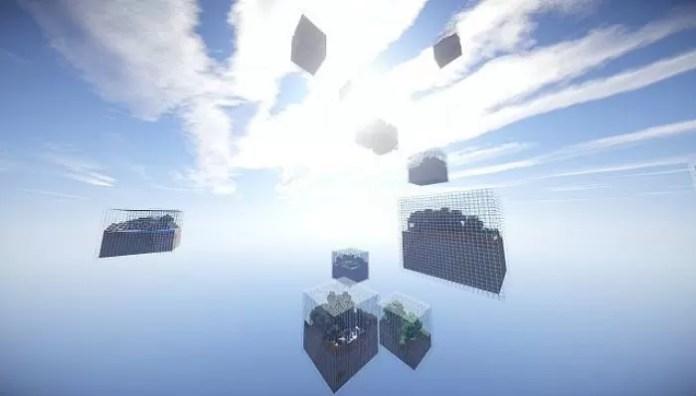 cube-world-3