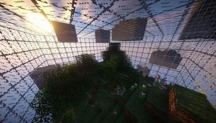 cube-world-4