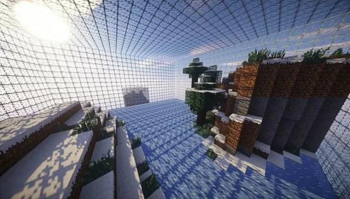 cube-world-5
