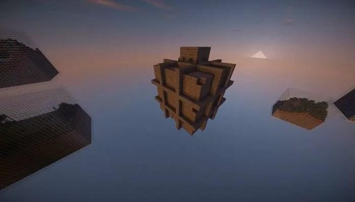 cube-world-7