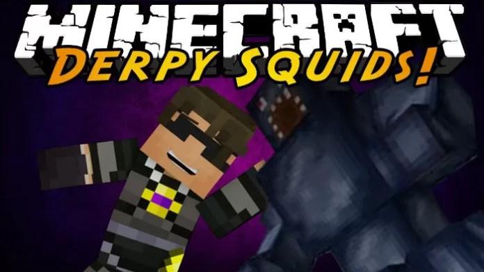 derpy-squid-mod