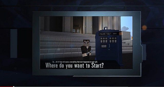 doctor-who-client-mod-2