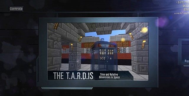 doctor-who-client-mod-8