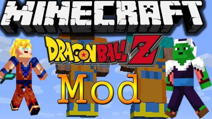 dragon-Block-c-mod-1
