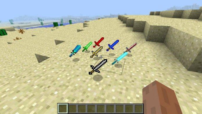 elemental-swords-4