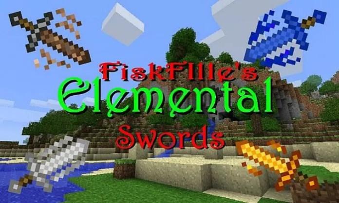 elemental-swords-6