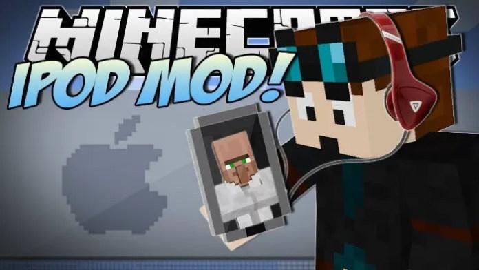eyemod-minecraft