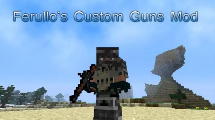 ferullos-guns-mod-4