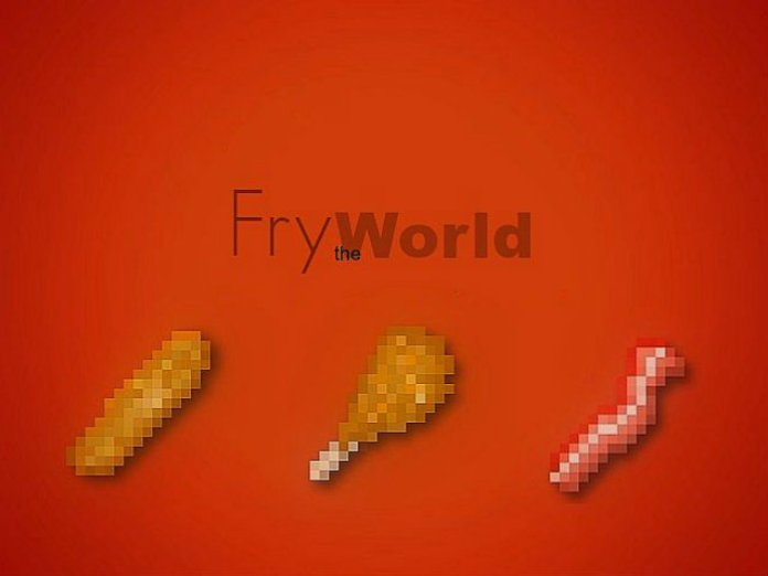fry-the-world-mod-4