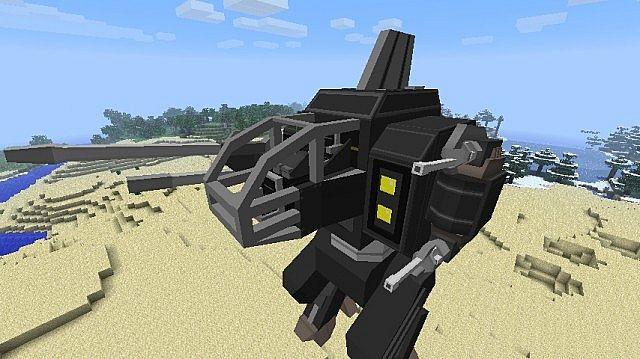 futurecraft-mod-3
