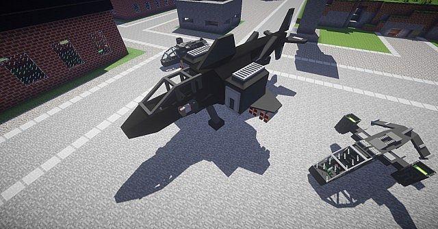 futurecraft-mod-5