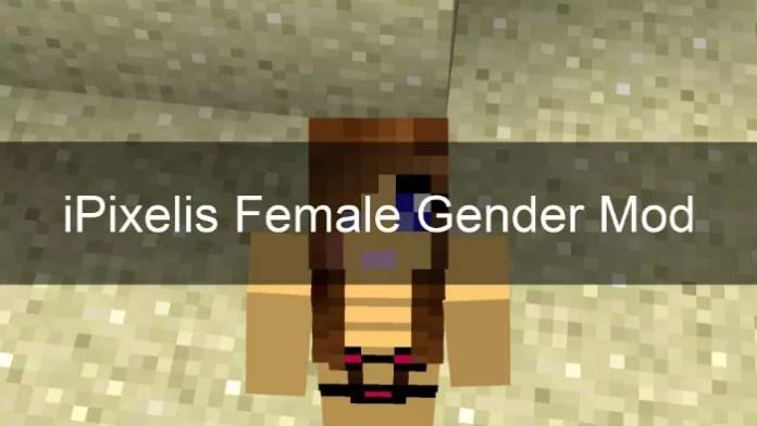 iPixelis-Gender-mod-1
