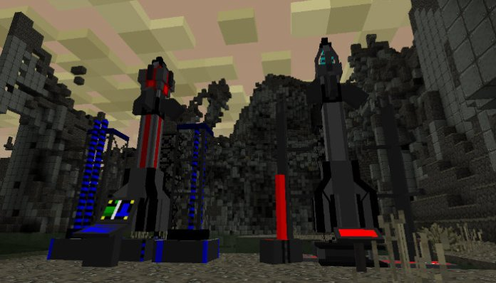 icbm-mod-download