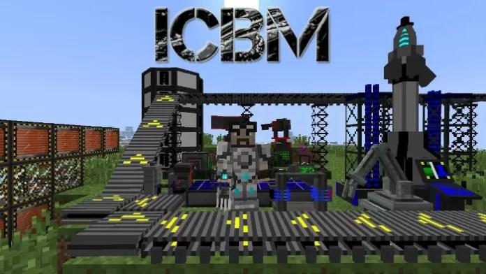 minecraft-nuke-mod