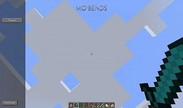 mo-bends-mod-7