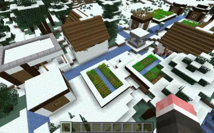 mo-villages-mod-cold-taiga