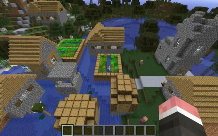 mo-villages-mod-swamp