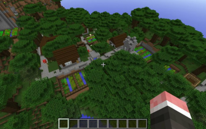 mo-villages-mod-roofed-forest
