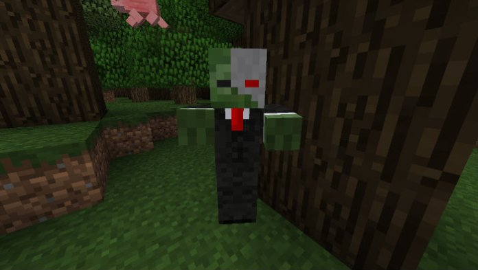 mo-zombies-cyborg