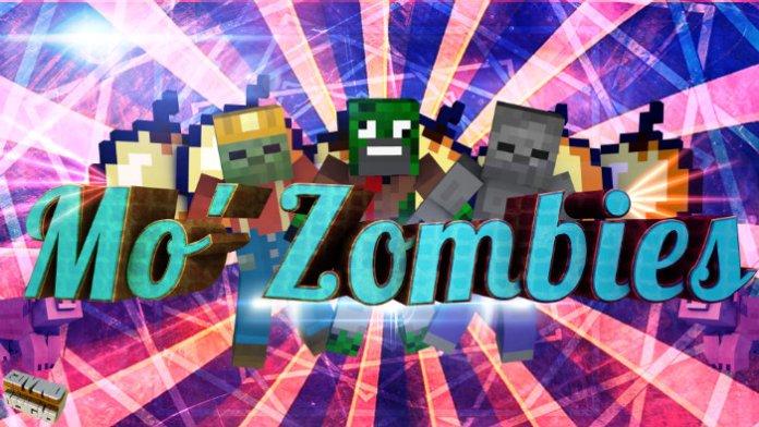 mo-zombies-mod