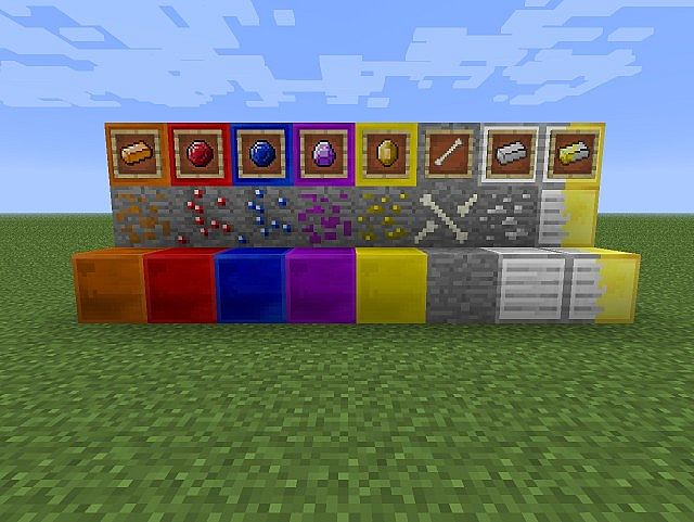 ores-and-coins-mod-5