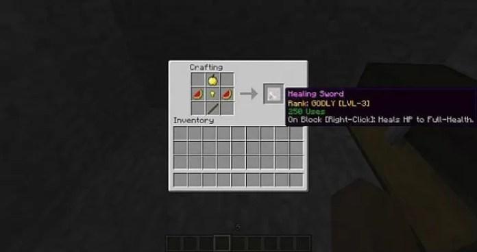 swords-of-israphel-mod-4