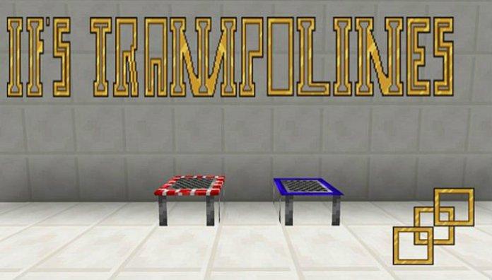 mod-trampoline