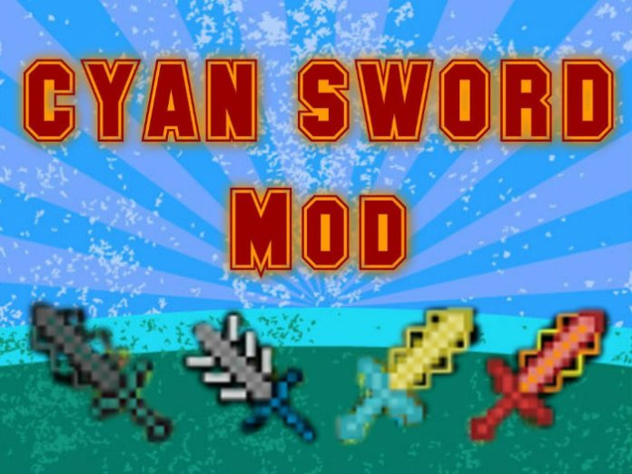 Cyan-Warrior-Swords-3