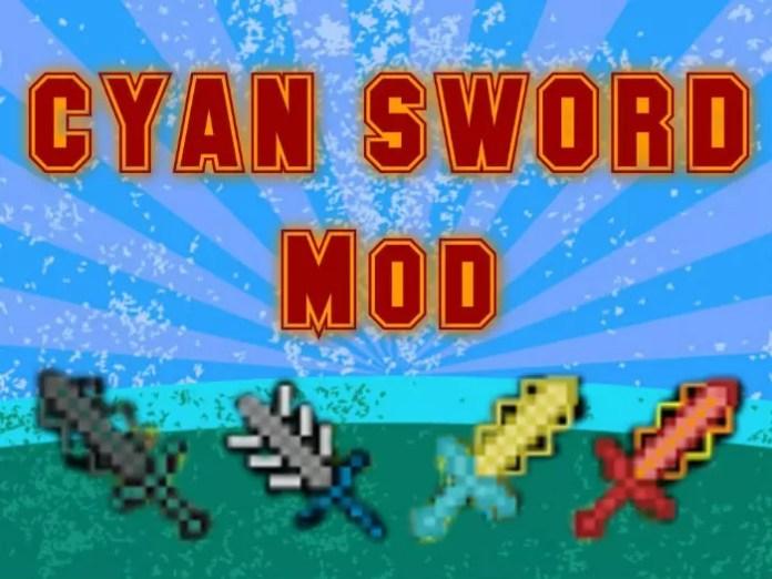 Cyan-Warrior-Swords-3
