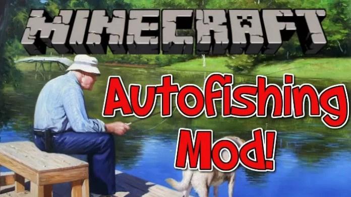 autofish-mod