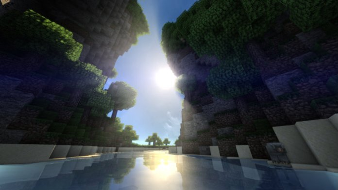 chocapic13s-shaders-3