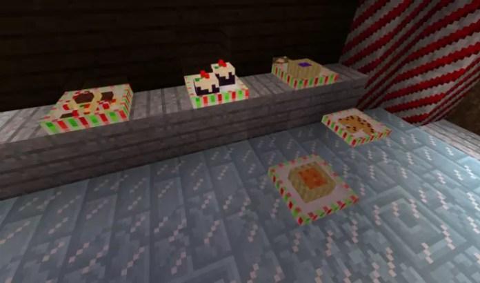 christmas-festivities-5