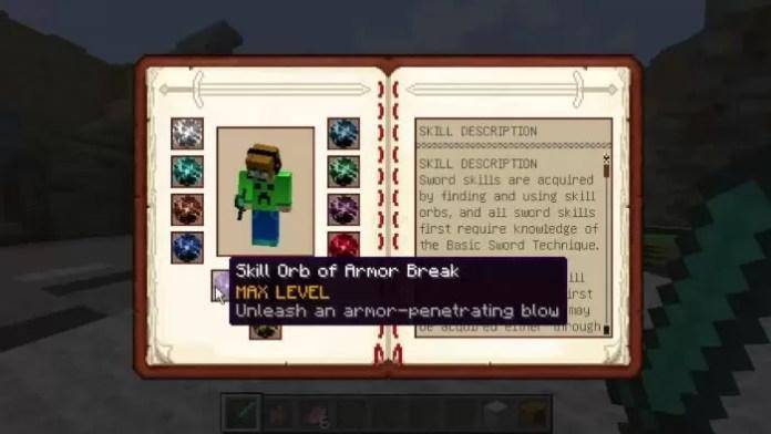 dynamic-sword-skills-4