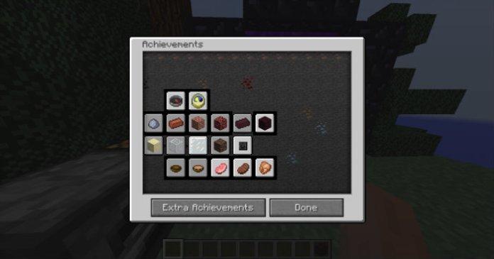 extra-achievements-5