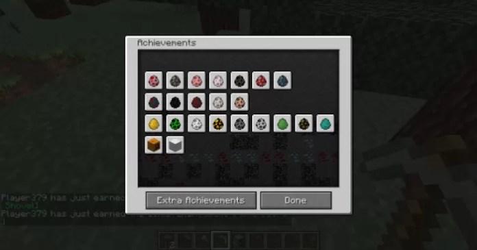 extra-achievements-6