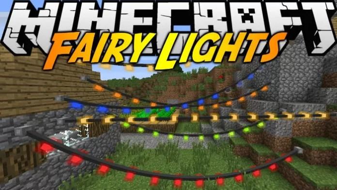 fairy-lights-mod