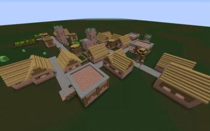 village-up-swampland