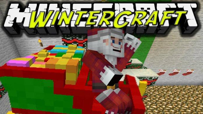 wintercraft-mod