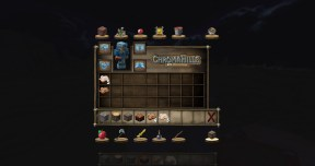 chroma-hills-resource-pack-for-minecraft-11