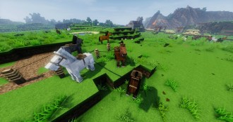 chroma-hills-resource-pack-for-minecraft-16